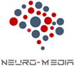 Neuro Media – Digitale Entspannung Logo